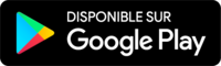Simple Mobile: Applications sur Google Play