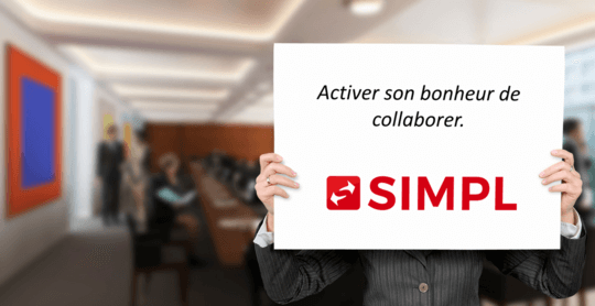 Simple CRM Enterprise: une alternative à Salesforce