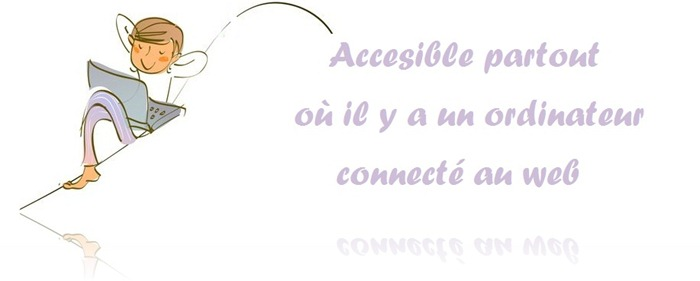 crm_acessible