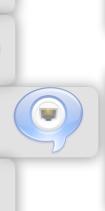 logiciel_crm_acces_chat