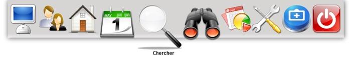logiciel_crm_acces_chercher