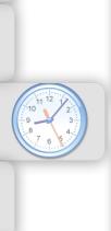 logiciel_crm_acces_horloge