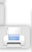 logiciel_crm_access_printer