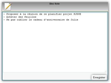 logiciel_crm_bloc-note