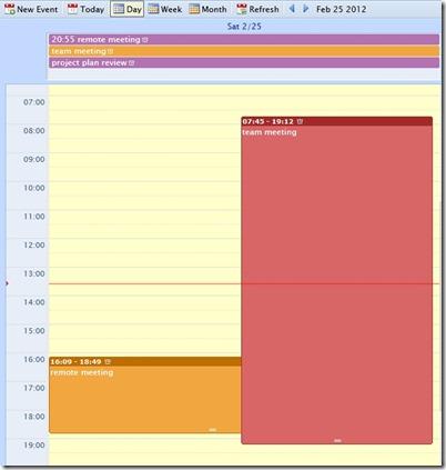 logiciel_crm_calendrier_du_jour