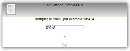 logiciel_crm_calulatrice
