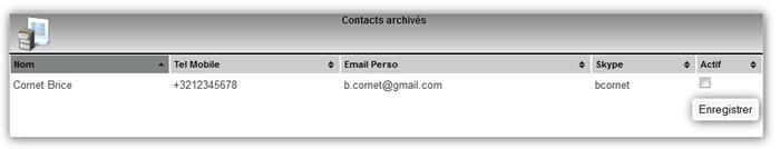 logiciel_crm_contact_archivé