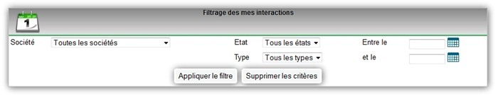 logiciel_crm_filtrage_interaction