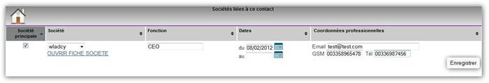 logiciel_crm_lien_contact_soc
