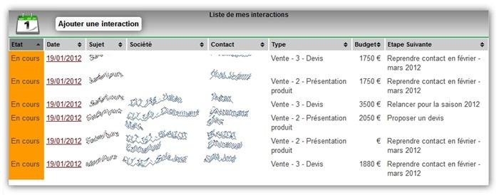logiciel_crm_liste_interaction