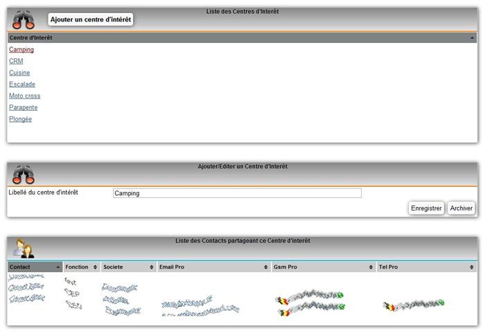 logiciel_crm_liste_interet