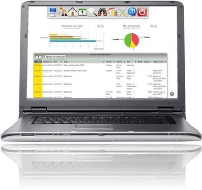 logiciel_crm_pc_portable